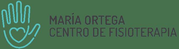 Maria Ortega Fisioterapia